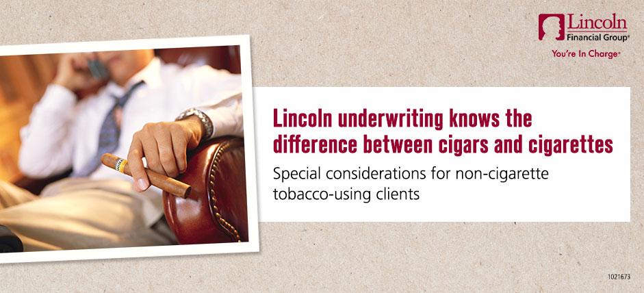 LincolnFinancialBanner
